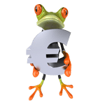 frog_budget-referencement-naturel2