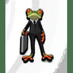 frog-e-reputation