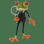 frog-agence-egate_référencement