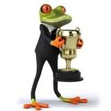 frog-référencement-garanti