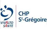 Logo-chp