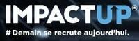 Logo-impactup