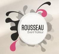 Logo-rousseauevent