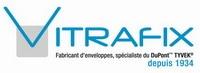 Logo-vitrafix