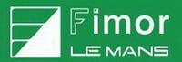 Référencement naturel du site Fimor