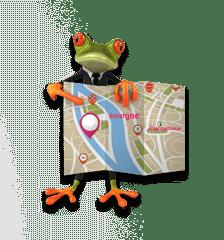 référencement de site en local ou proximité