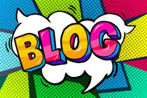 Blog et Référencement