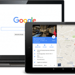 google-my-business-150×150