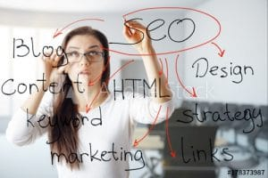 html et référencement