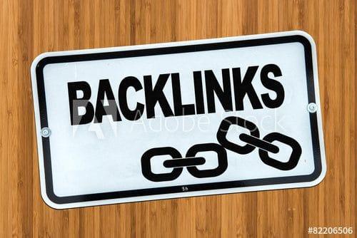 L'importance des backlinks pour Google