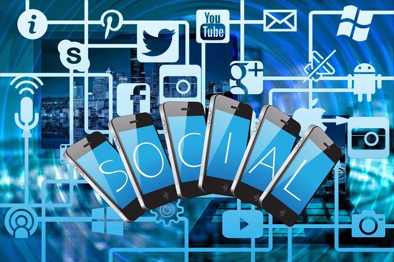 Netlinking, networking et SEO