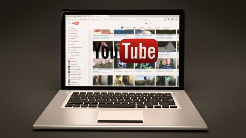 Référencement Youtube