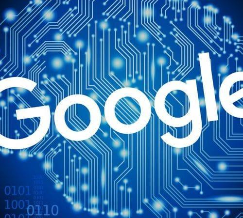 Le spamming, une pratique révolue selon Google
