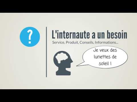 video-pourquoi-referencement