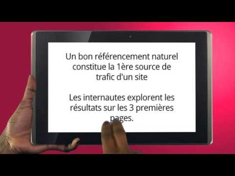 video-referencement-internet