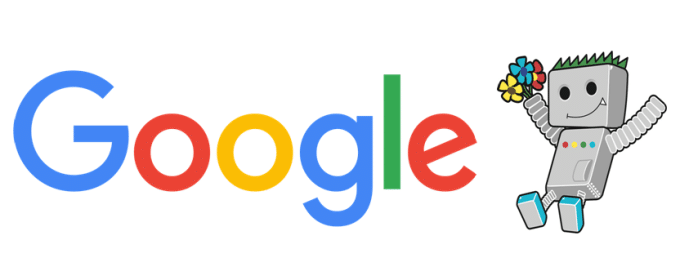 Crawl Googlebot et référencement