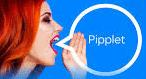 pipplet test de langue en ligne avec l'agence de référencement naturel basée à Paris