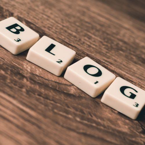 Comment bien référencer un blog sur Google