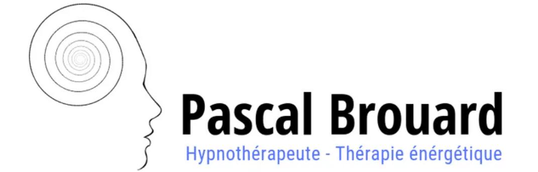 logo hypnose paris