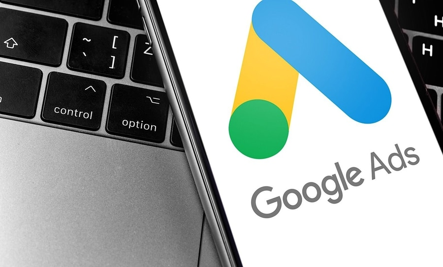 Google Ads et SEA