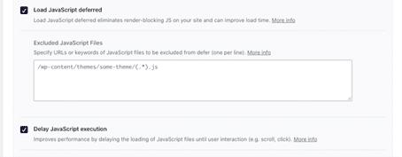 optimisation JavaScript